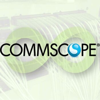 logo - Commscope